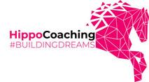 HippoCoaching Logo